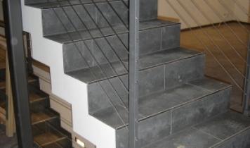 arch-reinhart-franzenhauetermeyer-008