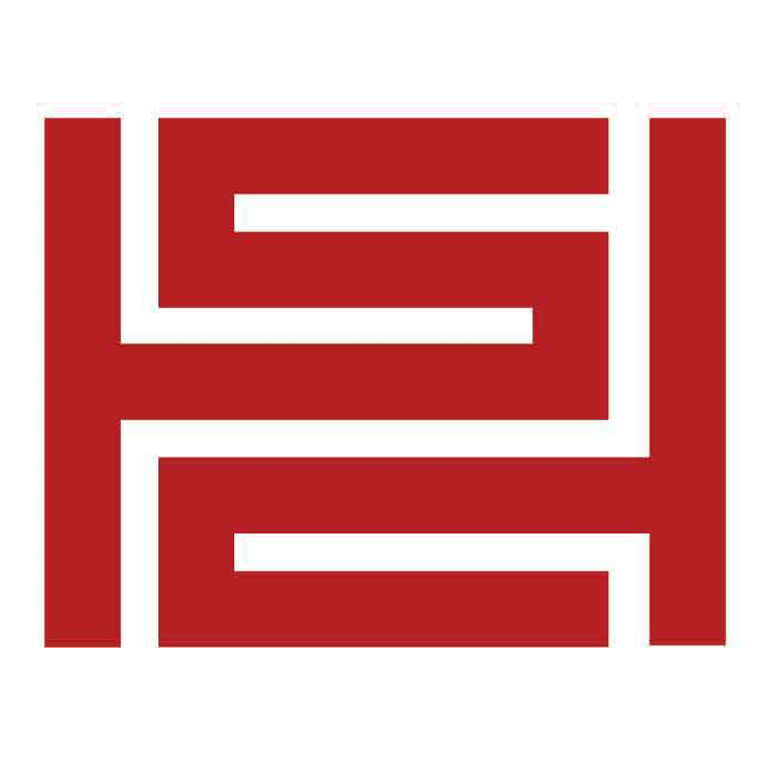 Schmucki Ofenbau